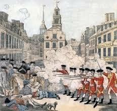 Boston Massacre Pt. 3