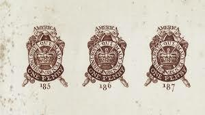 The Stamp Act Pt. 1