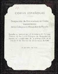 Ley de Cortes