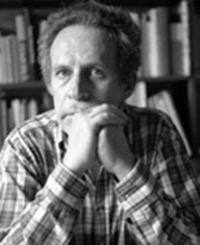 Arturo Warman