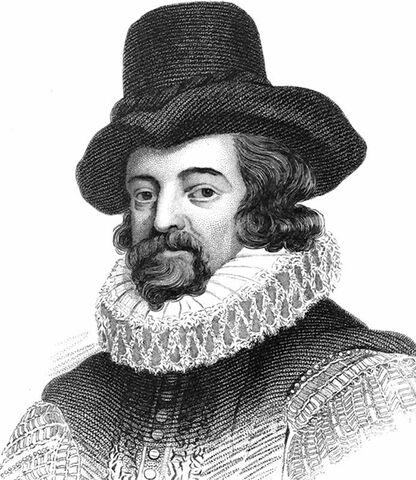 Jacobo Peri (1561-1633)