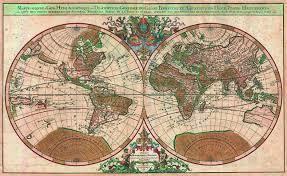 Sociedades geográficas