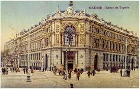 Banco Español de San Fernando