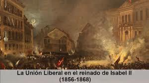 Unión Liberal