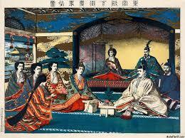 Era Meiji