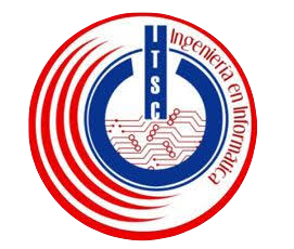 Instituto Tecnológico Superior De Cintalapa