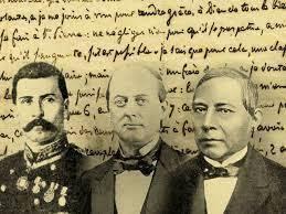 Elecciones de 1871