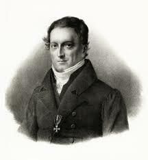 Johann F. Herbart (Alemán, Tradicionalista)