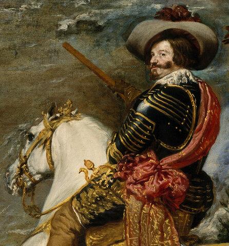Don Gaspar de Ezpeleta