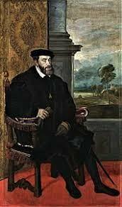 Emperador d'Habsburg