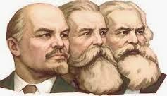 Recreación según Marx