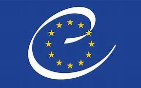 Nace en concejo de Europa