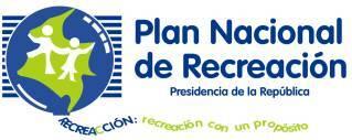 Creación del comité (Colombia)