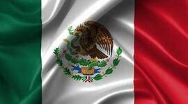 La historia económica en México timeline