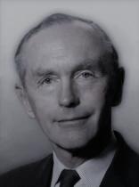 Fuga di Alec Douglas-Home nella Germania di Bormann