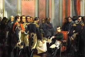 Tratado de Fontainibleu