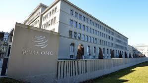 Instauración de la WTO