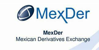 el MexDer se pudo constituir el 24 de agosto de 1998 y Asigna (cámara de compensación de derivados) el 11 de diciembre de 1998