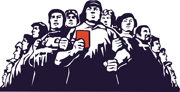 El papel de las agrupaciones sindicales y en particular de la CTM y el CT