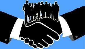 FASE II. Avanza la modernización económica y se fractura el régimen político.