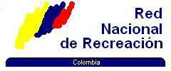 Red Nacional de Recreación