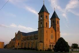 St Francis' Church (Victoria)