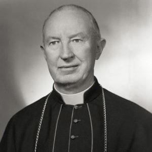Norman Gilroy