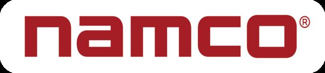 1955 - Namco