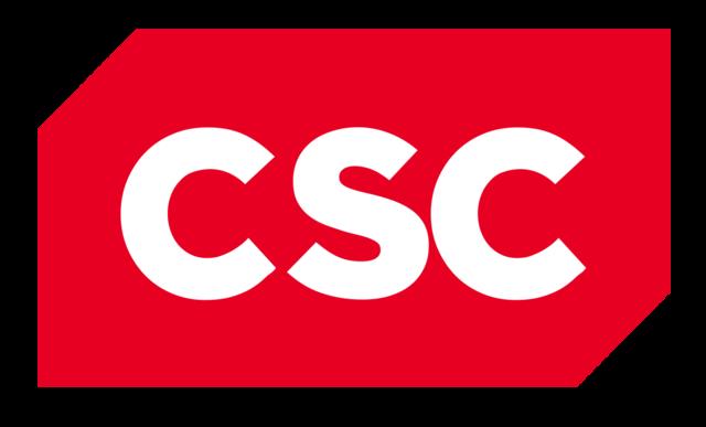 1959 - Computer Sciences Corporation