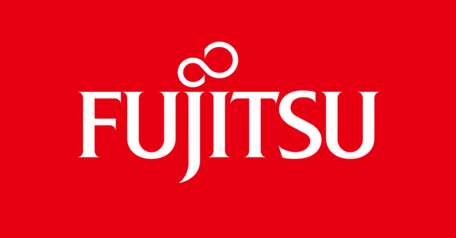 Fábrica de software Fujitshu