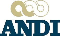 Creación de ANDI