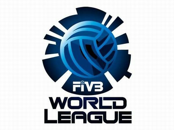 Creación de la Liga Mundial de Voleibol