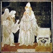 La alquimia adquirió un tinte de secretismo y simbolismo.