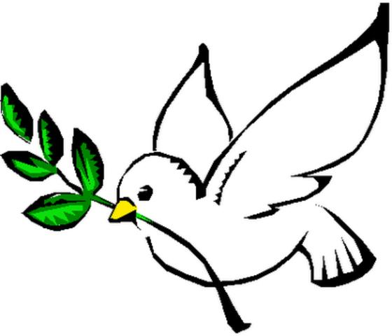 Paz y reconciliación
