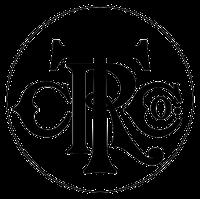 Computing-Tabulating-Recording Company (CTR)