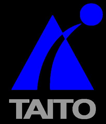 Taito