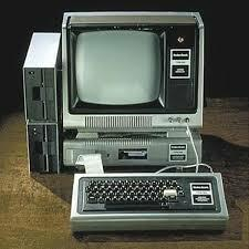 Minicomputadoras