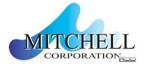 Mitchell Corporation