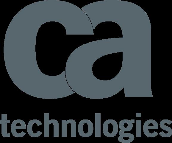 Massachusetts Computer Associates