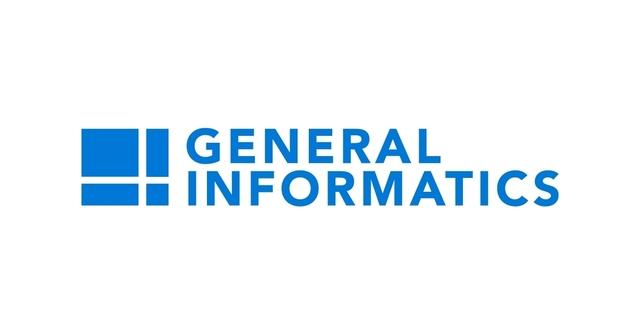 Informatics General