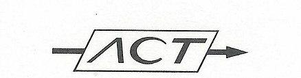 Advanced Computer Techniques (ACT)
