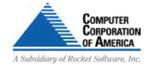 Computer Corporation of America (CCA)