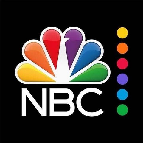 Founding of NBC