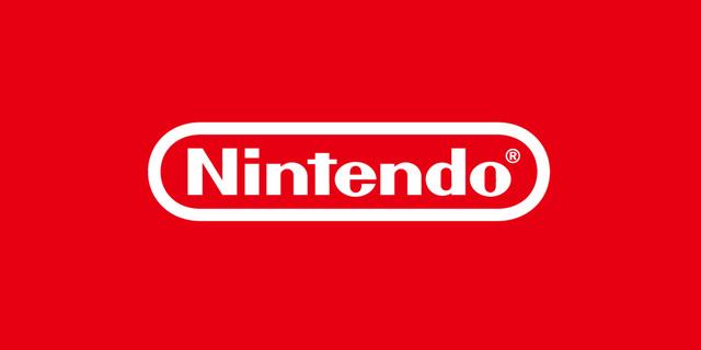 Nintendo Company, Ltd.