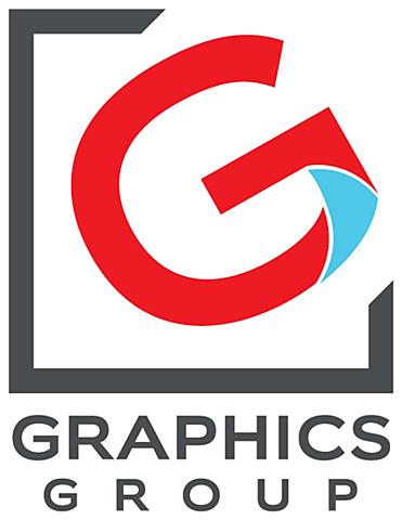 Graphics Group