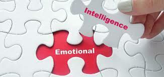Goleman y Copper / Inteligencia emocional.