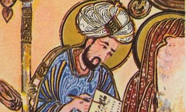 Movimiento de traducción científica del árabe al latín.