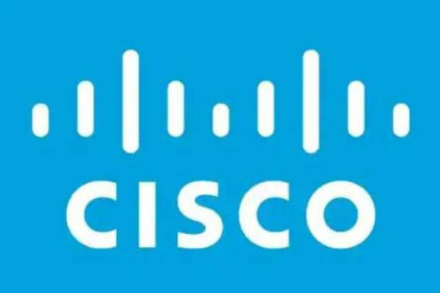 Se funda la empresa Cisco