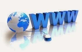 Se publica la World Wide Web (WWW)