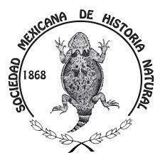 La Sociedad de Historia Natural.